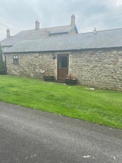 2 bedroom cottage to rent - Granary Cottage, Saunders House Farm, Barningham