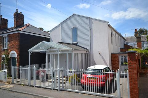 2 bedroom detached house for sale - Providence, Burnham-On-Crouch
