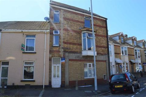4 bedroom maisonette for sale - St Helens Road, Swansea