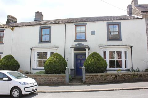 4 bedroom terraced house to rent - Bowes, Barnard Castle