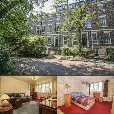 1 bedroom flat for sale - Victoria Square, Newcastle Upon Tyne