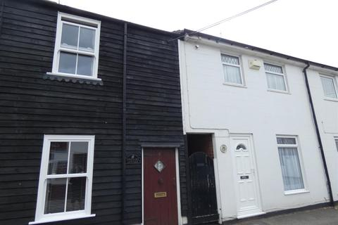 2 bedroom house to rent - Ramsgate