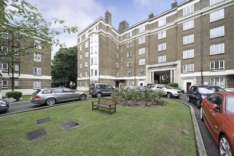 3 bedroom apartment for sale - Cambray Court, Cheltenham