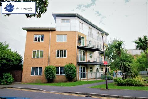 2 bedroom apartment for sale - Primrose Place, Isleworth, TW7