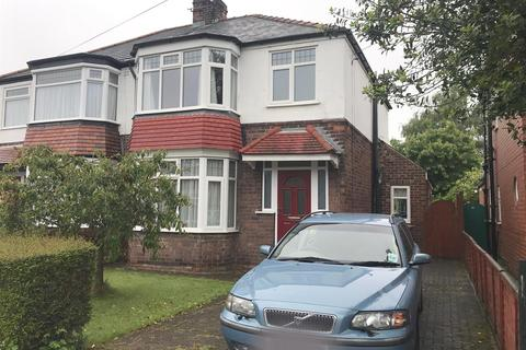 3 bedroom house to rent - Lynngarth Avenue, Cottingham