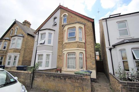 4 bedroom house to rent - Hurst Street, Oxford