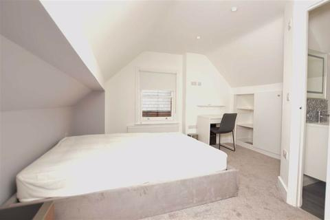 House share to rent - Craven Road, Reading