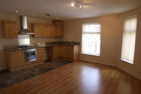 2 bedroom apartment to rent - Mossley Road, Ashton-under-Lyne