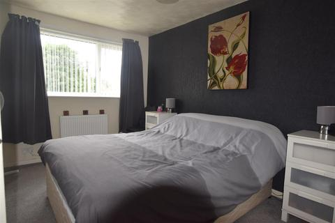 3 bedroom end of terrace house for sale - Hyde Street, Dukinfield
