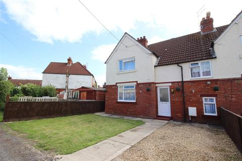 3 bedroom house for sale - Ladyfield Road, Chippenham