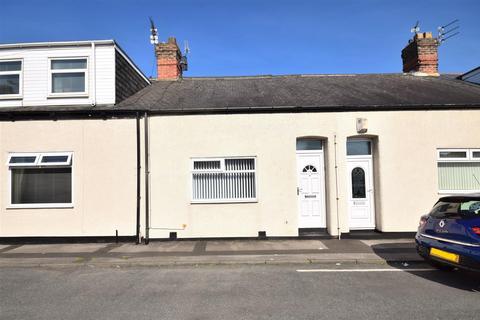 3 bedroom cottage to rent - Oswald Terrace South, Sunderland