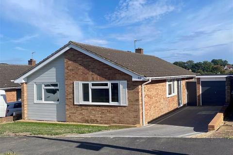 3 bedroom detached bungalow for sale - Quarry Lane, Seaford, East Sussex