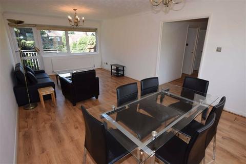 2 bedroom flat to rent - Hendon Lane, Finchley, London, N3