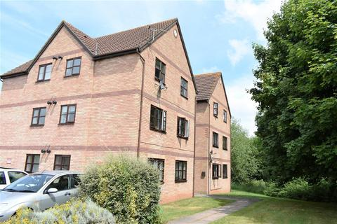1 bedroom apartment for sale - ROCHESTER COURT