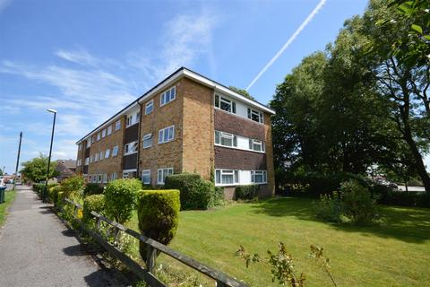 2 bedroom flat for sale - Church Court, New Road, Keresley, Coventry