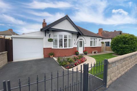 2 bedroom bungalow for sale - Hardhurst Road, Alvaston, Derby
