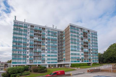 2 bedroom apartment for sale - Kenilworth Court, Coventry