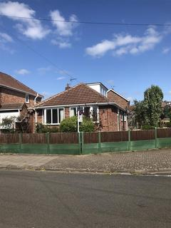 3 bedroom detached bungalow to rent - Spinney Rise, Toton, Nottingham