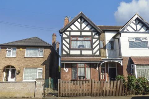 3 bedroom semi-detached house for sale - Lime Grove, Draycott, Derby