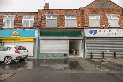 Property for sale - Large Commercial Premises, Chorlton, Manchester