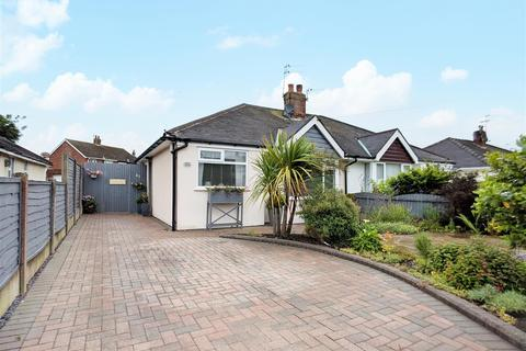 2 bedroom semi-detached bungalow for sale - Ribchester Road, Lytham
