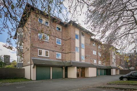 2 bedroom flat for sale - Akenside Terrace, Jesmond, Newcastle Upon Tyne