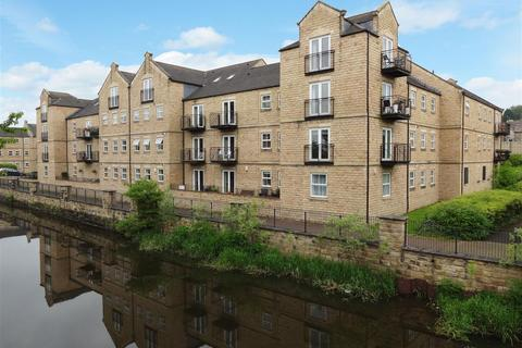 2 bedroom house to rent - Narrowboat Wharf,Rodley, Leeds