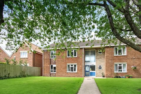 2 bedroom apartment for sale - Church Row, Hurworth, Darlington