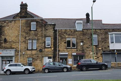Property for sale - Freehold Investment Opportunity County Durham