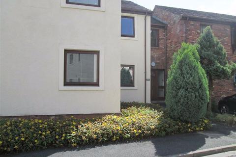 2 bedroom flat to rent - Fletcher Close, Cockermouth
