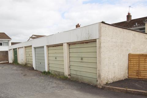 Land for sale - Bickington Lodge Estate, Bickington, Barnstaple