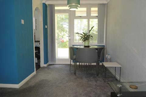 2 bedroom flat to rent - Park Close, Erdington, Birmingham, B24 0HL