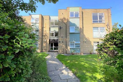 2 bedroom flat for sale - Circular Road, Didsbury, Manchester, M20