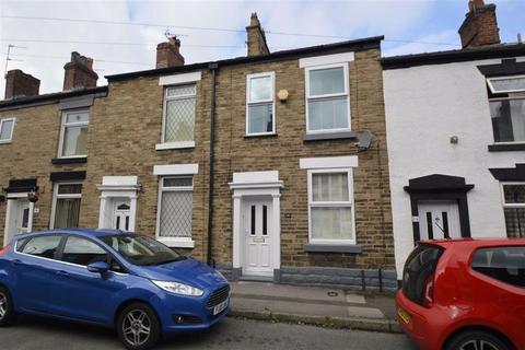 2 bedroom terraced house for sale - Garden Street, Macclesfield