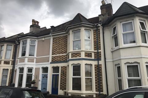6 bedroom house to rent - Sturdon Road, Bedminster, Bristol