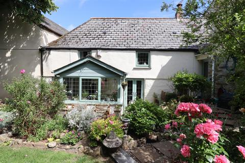 3 bedroom semi-detached house for sale - Fore Street, Grampound