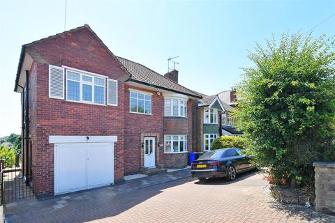 5 bedroom detached house for sale - Knowle Lane, Sheffield