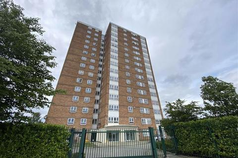 2 bedroom flat for sale - City View, Highclere Avenue, Cheetwood