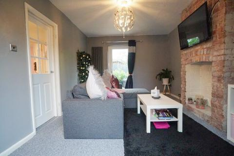 4 bedroom mews to rent - Cliveden Road , Chester CH4