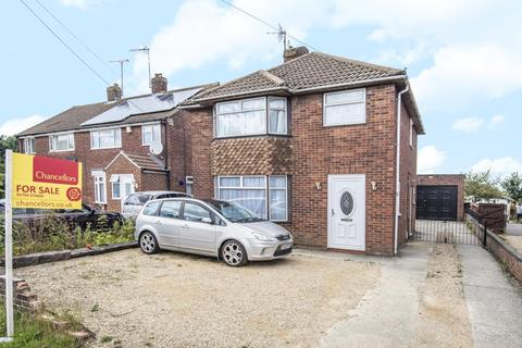 3 bedroom detached house for sale - Swindon,  Wiltshire,  SN25