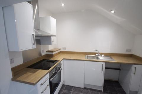 2 bedroom flat to rent - Stoneygate Road, Stoneygate, Leicester, LE2 2AD