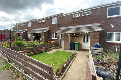 1 bedroom flat to rent - Willows Close, Washington, Tyne & Wear, NE38 7BB