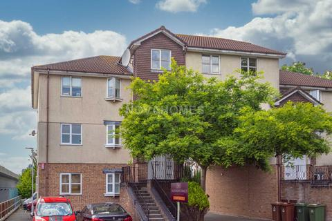2 bedroom flat for sale - Whitefriars Lane, City Centre, PL4 9RA
