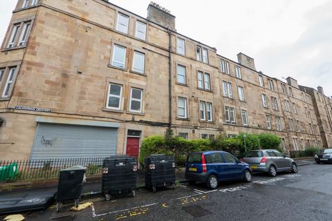 1 bedroom apartment to rent - Caledonian Crescent, Edinburgh EH11