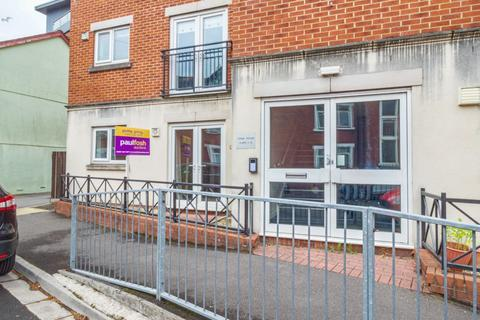 1 bedroom flat for sale - 1 The Canal House, Harrowby Place, Cardiff, CF10 5HF