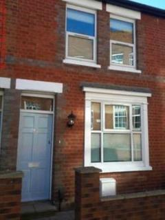 1 bedroom house share to rent - Swansea Road, Reading