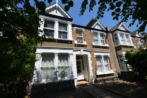 Studio to rent - Micheldever Road London SE12