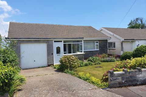 3 bedroom detached house for sale - Southlands Drive, West Cross, Swansea, SA3 5RJ