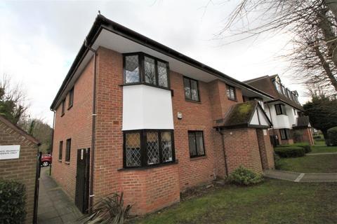 2 bedroom flat for sale - Green Lane, London, New Eltham