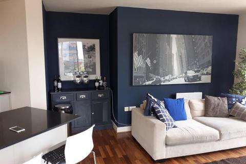 3 bedroom penthouse for sale - Islington Gates, Fleet Street